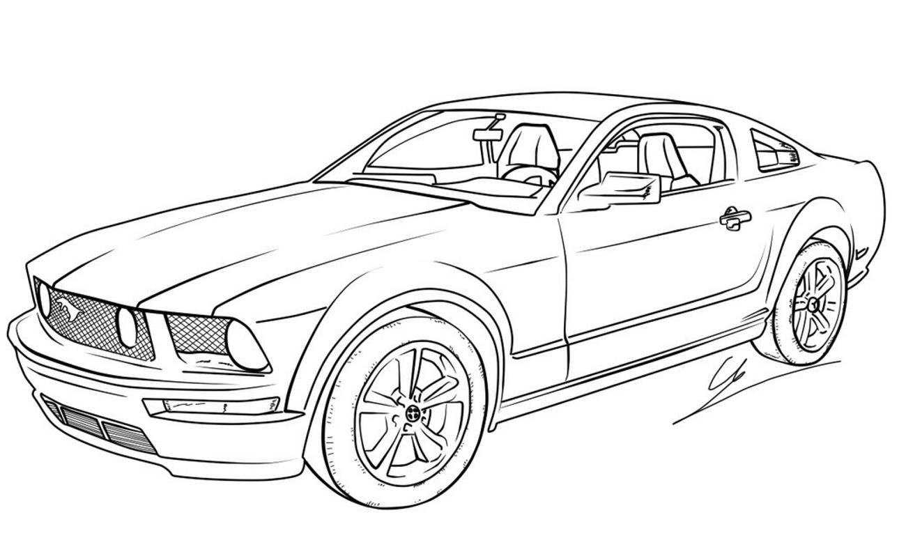 мультиварки смазать распечатать раскраски про машины форд плетёные корзины могут