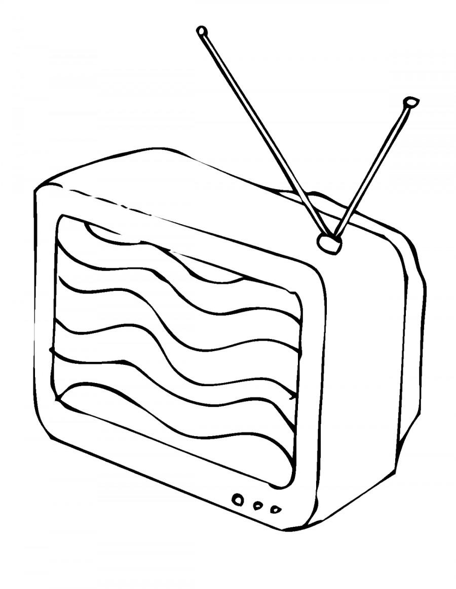 Хорошая телевизионная антенна для автомобиля