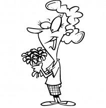 Раскраски ко Дню учителя: распечатать или скачать ...