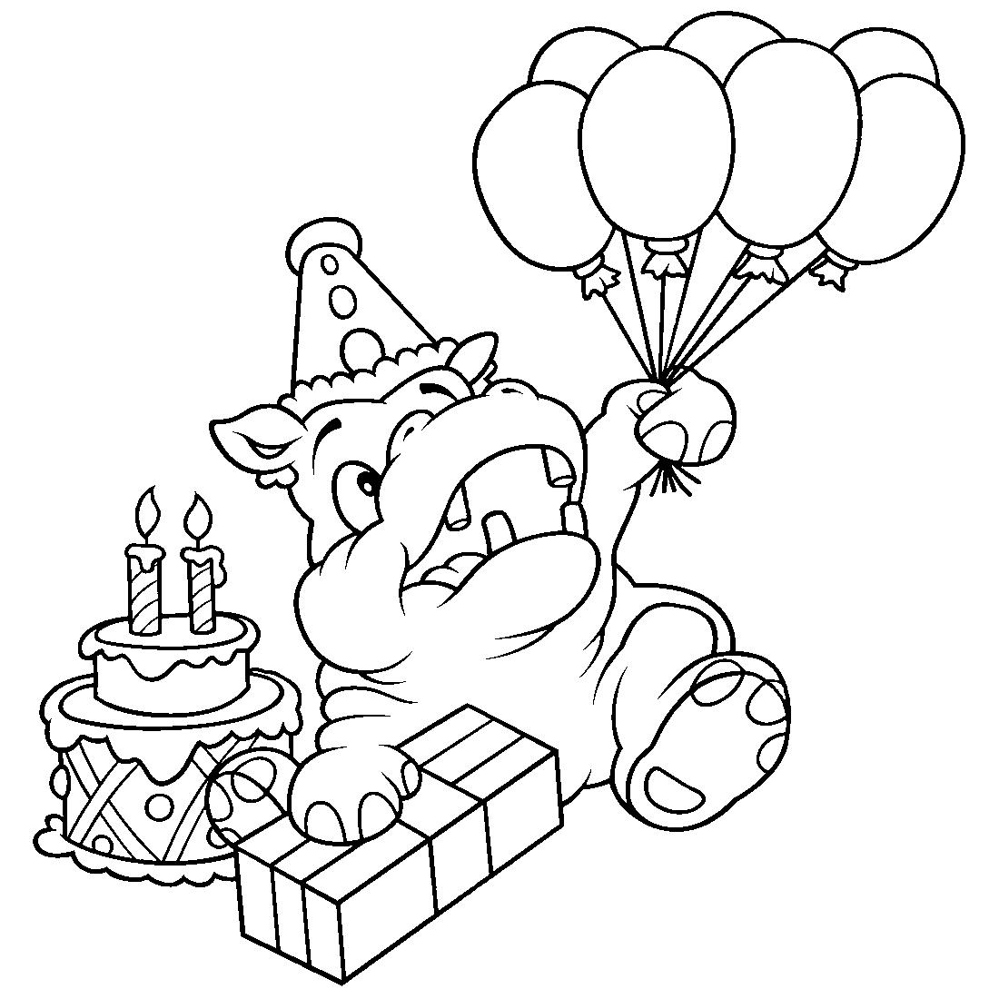 повышенную смешные картинки на день рождения карандашом выбрав конструкции, получите
