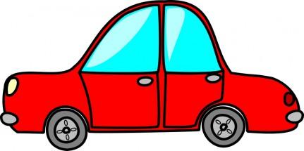 Картинки автомобили: распечатать или скачать бесплатно ...