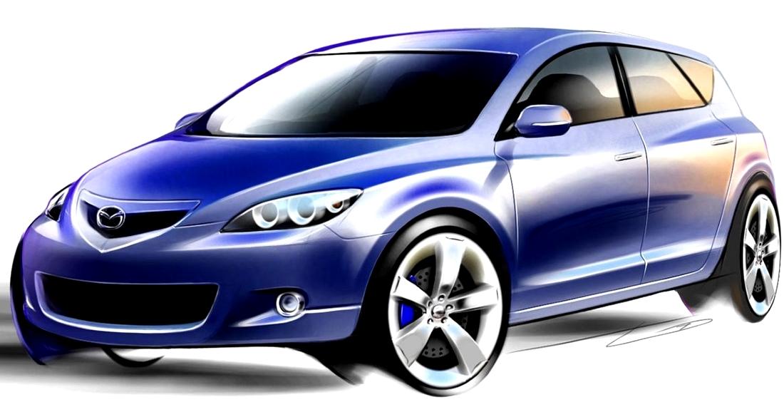 Картинки цветные автомобиль