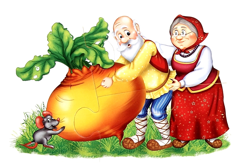 расскажем, картинки русских сказок распечатать цветные свежих огурцов