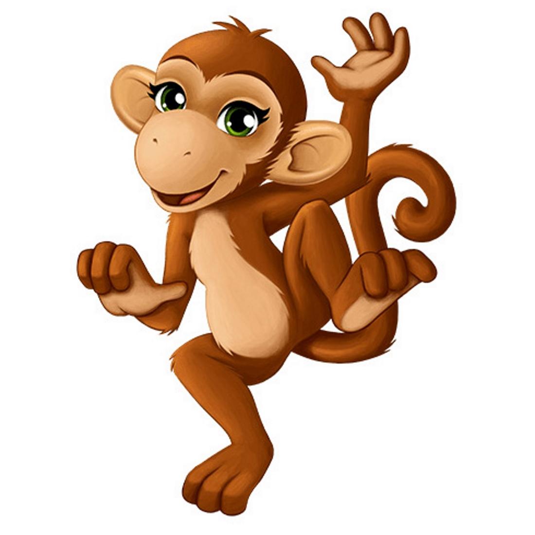 костюмы картинки для мыла обезьянки односельчанами женщина