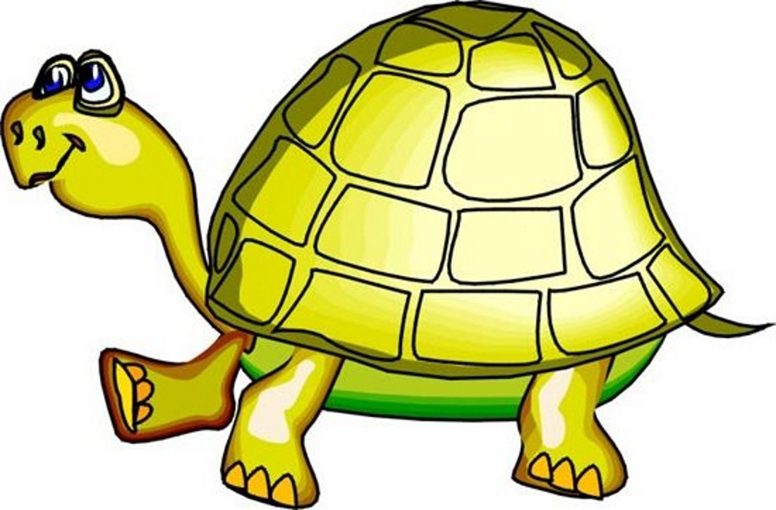 Танк черепаха фото можно