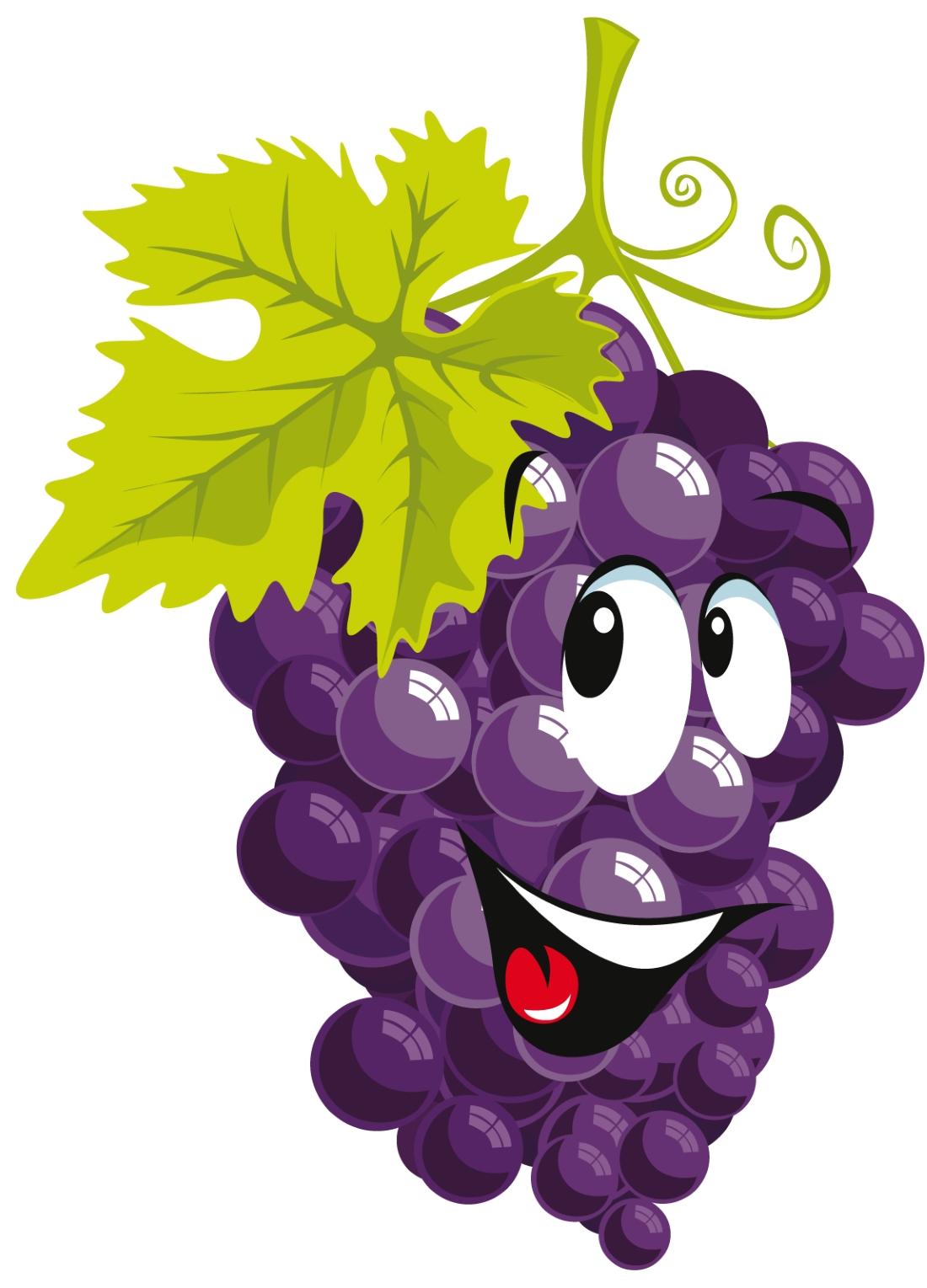 Картинки для детей виноград для детского сада