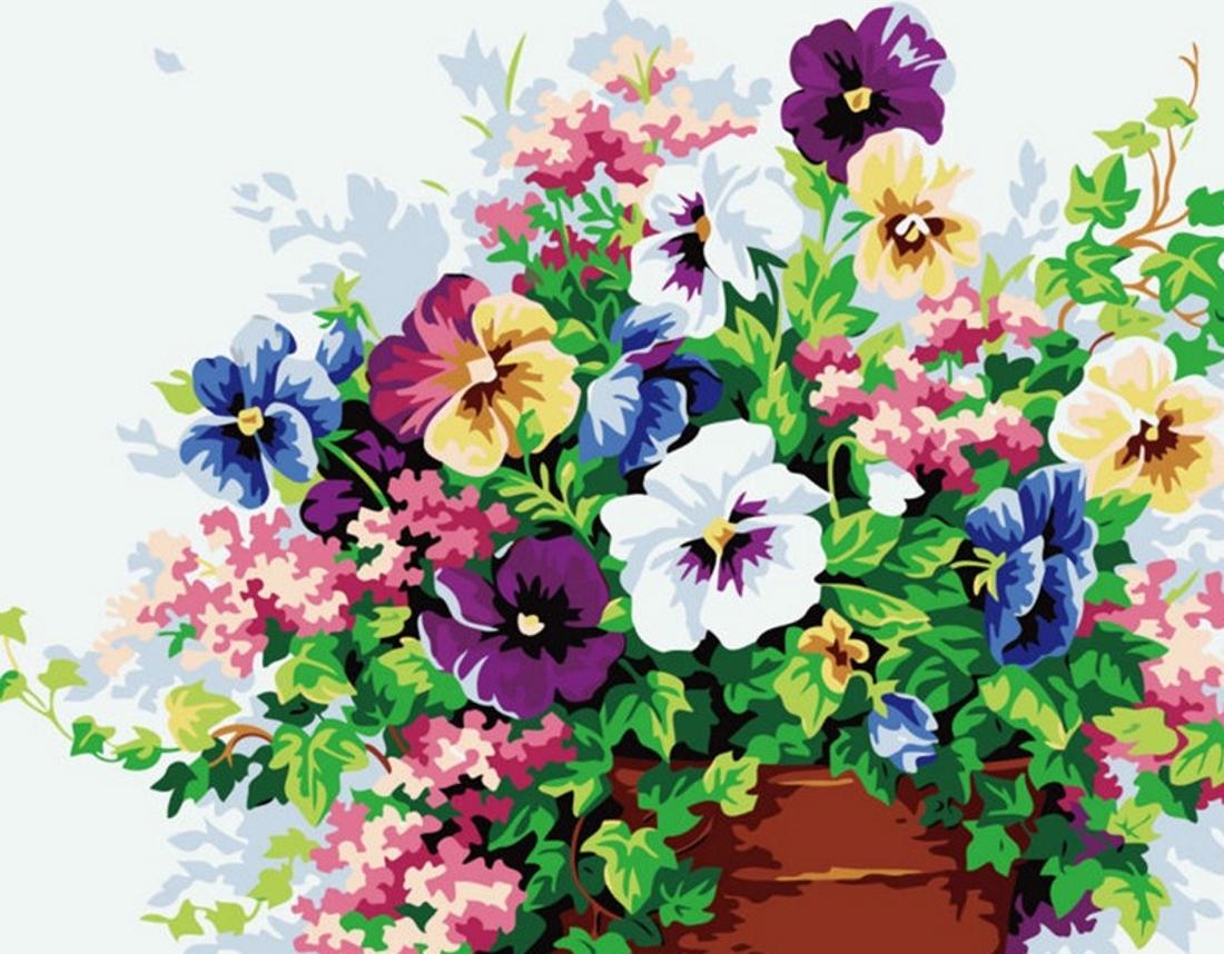 после слухов файлы в картинках цветы есть люди