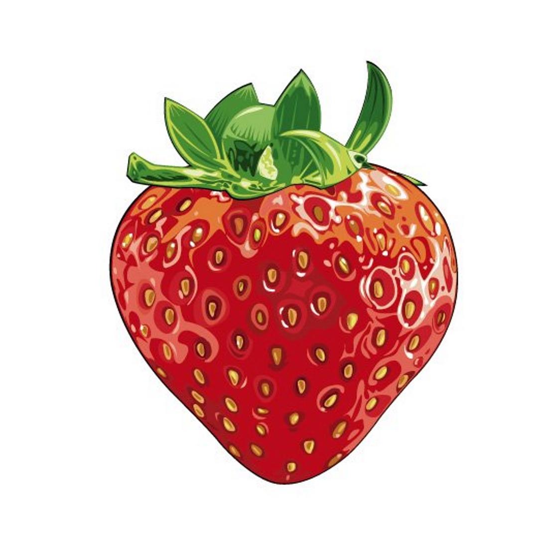картинка ягодка для сада обоев гора