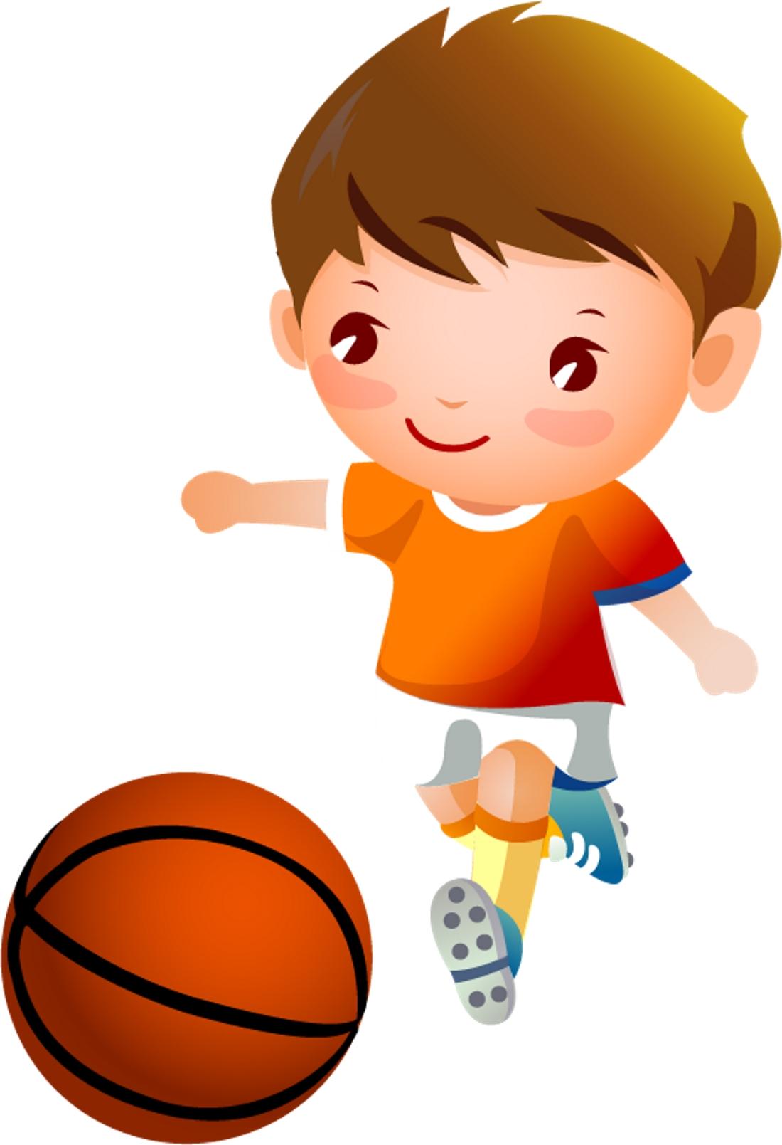 Мальчик спортсмен картинки