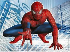 Картинки из мультика Человек-паук для мальчиков ...