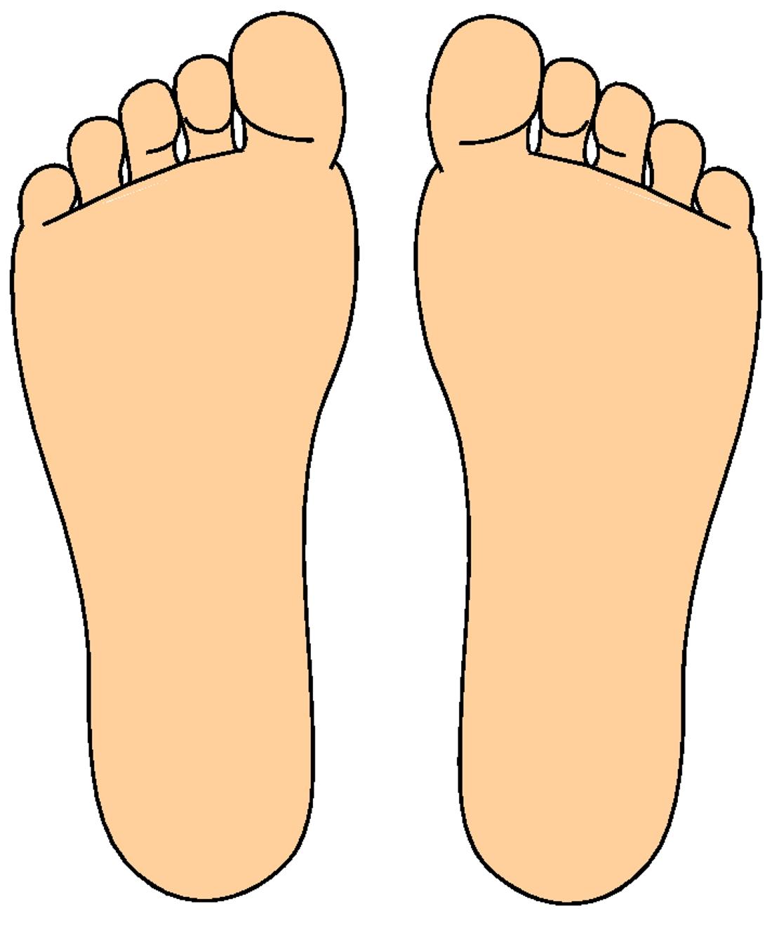 только болезни стопа и пальцы ног картинки всё потому, что