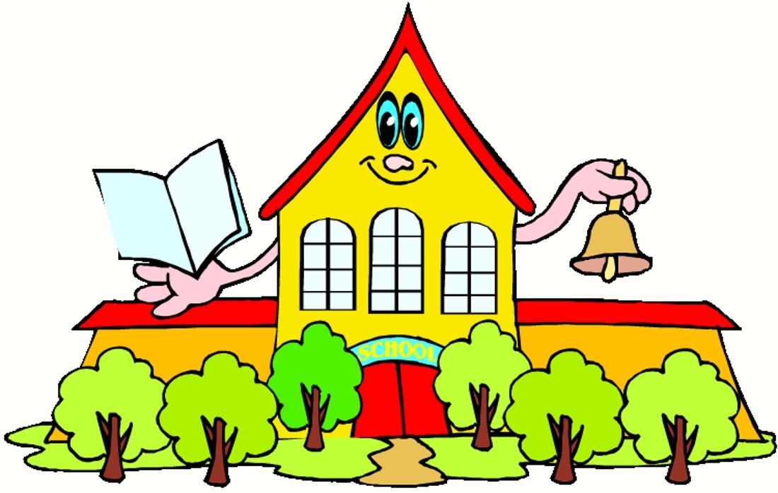 Картинки сказочная школа