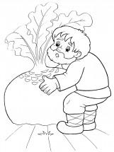 Советские диафильмы для детей онлайн Алфавитный каталог