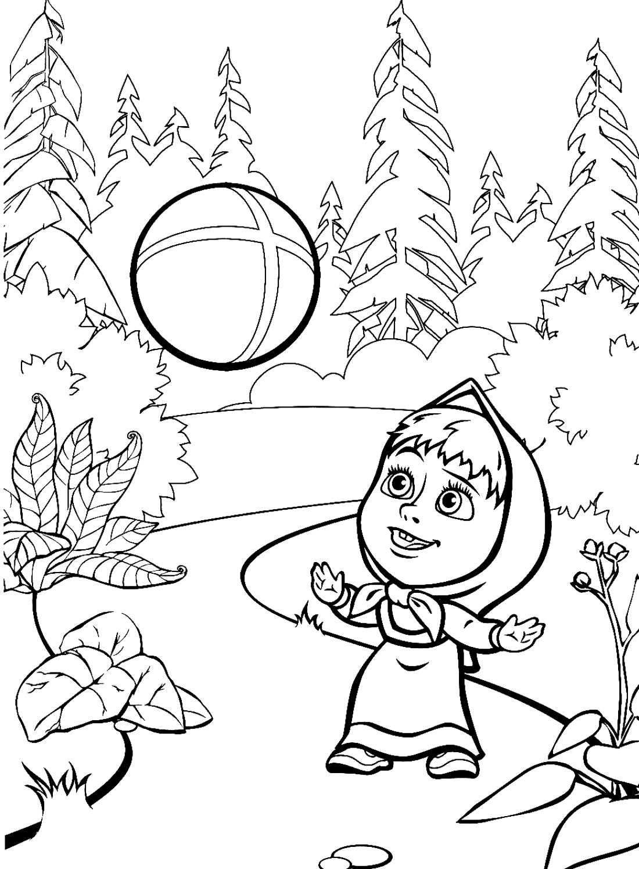 Картинка спортсменов для детей