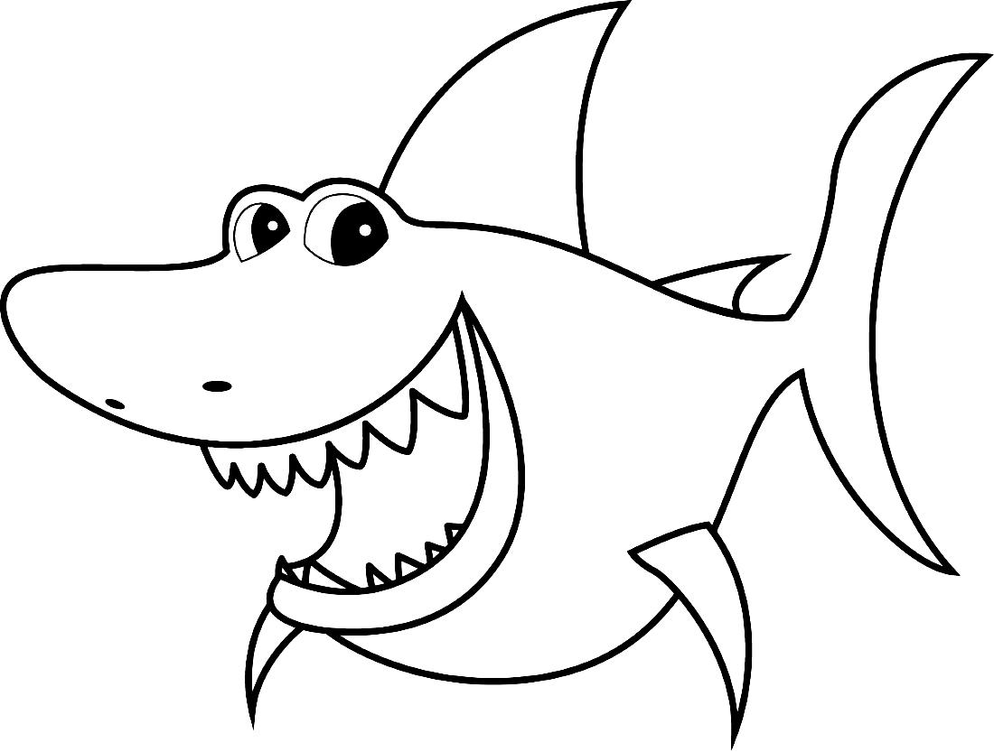 Сонник Рыба приснилась к чему снится во сне Рыба