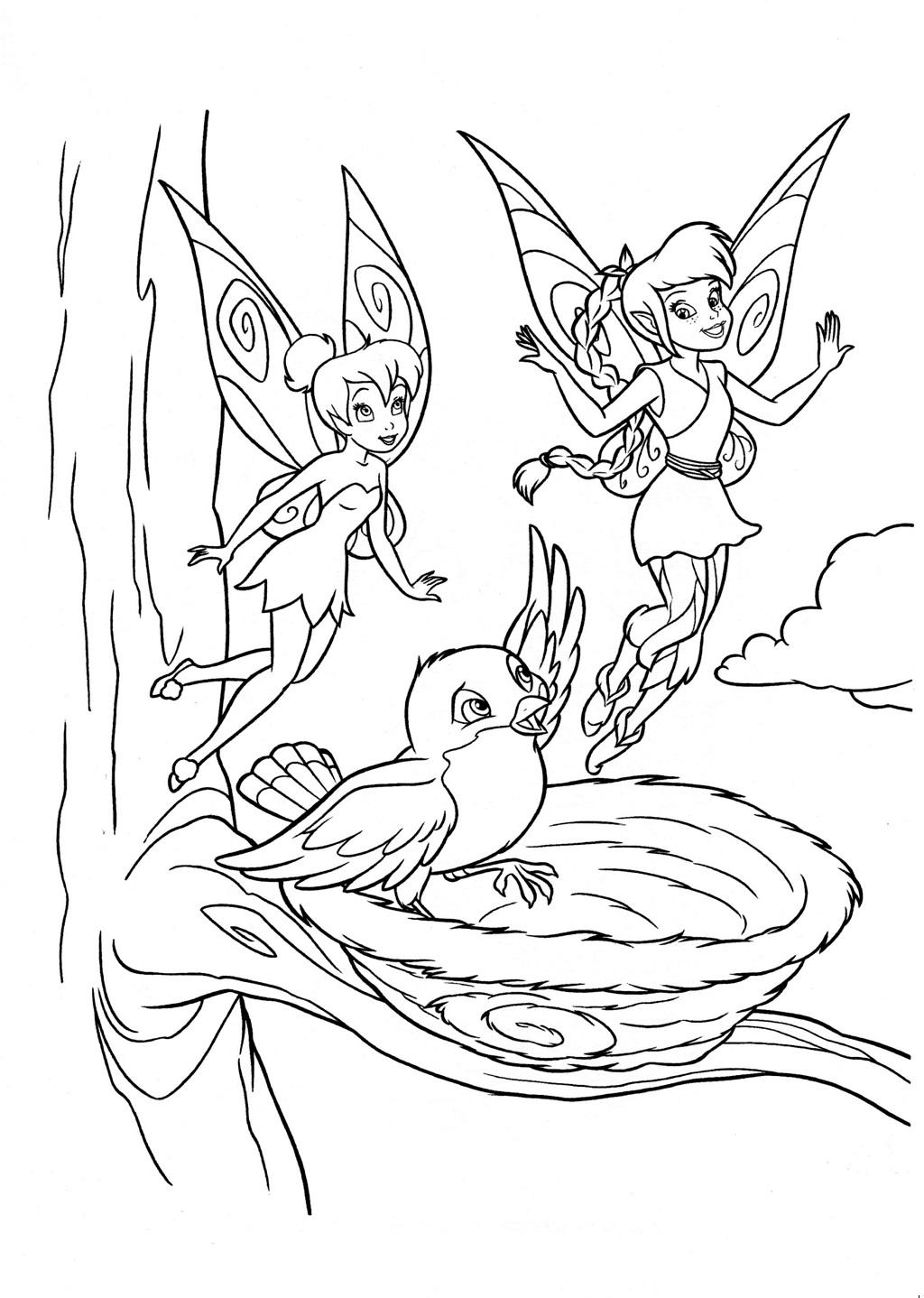 Картинка головы Мультик Цветок Мультик Птицы картинки