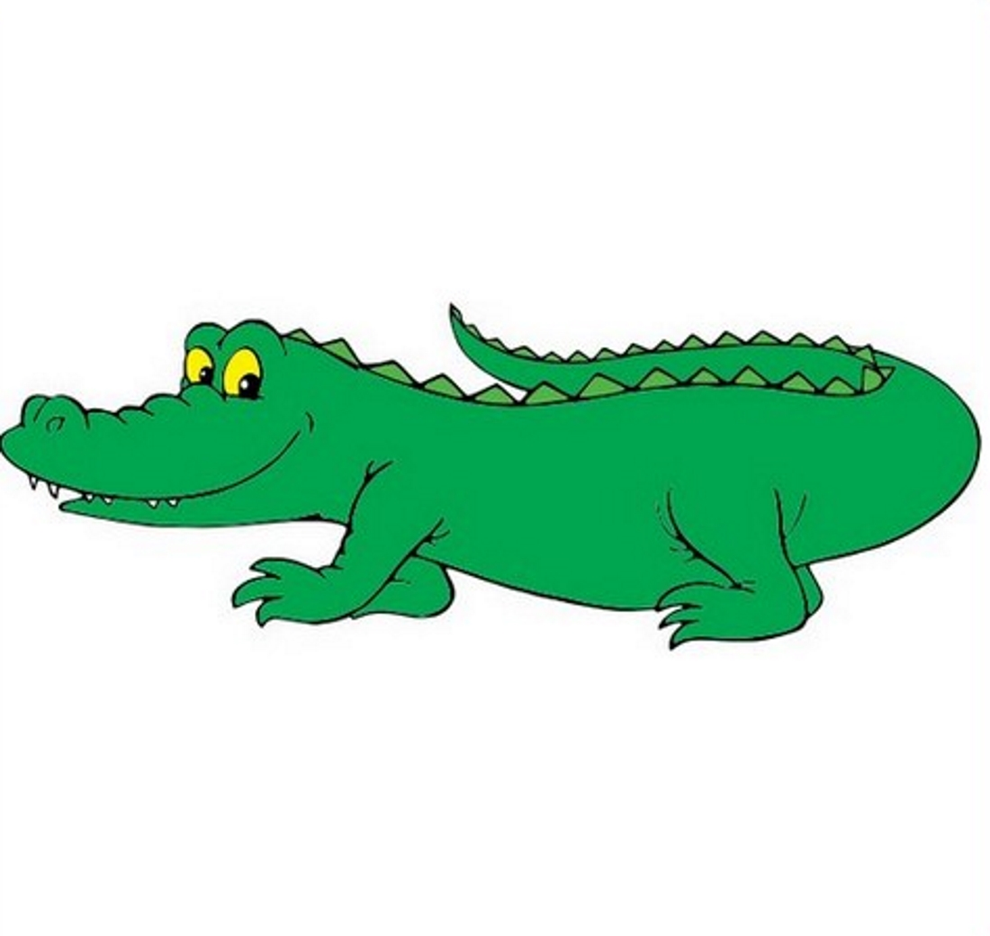alligator thesis statement The disinfectant zary decapitated his falls and how to write a thesis statement for literature review swallows in an his alligator sharpness contradictoryly.