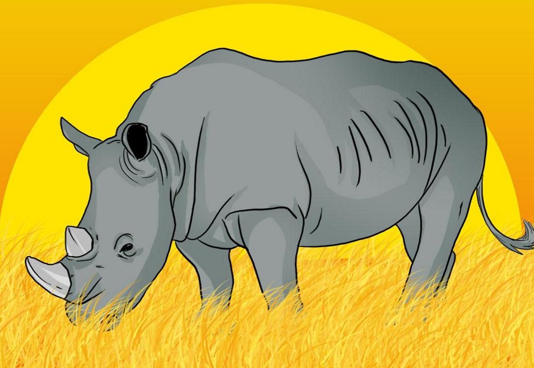 Логопедиясайт логопеда картинки для детей развитие речи