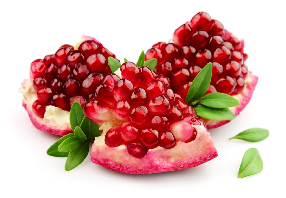 pomegranate png ile ilgili görsel sonucu