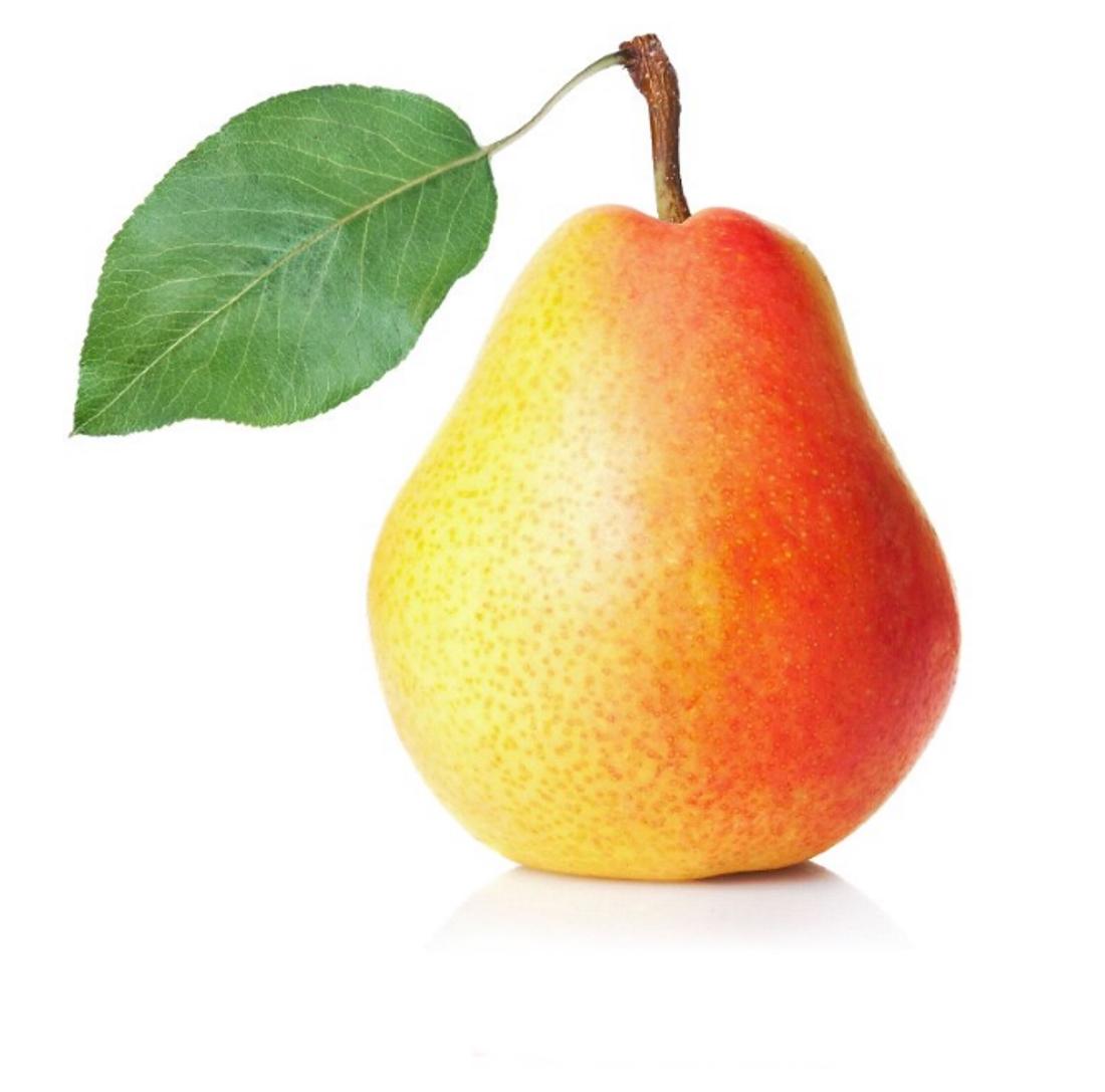 Апельсин  калорийность полезные свойства польза и вред