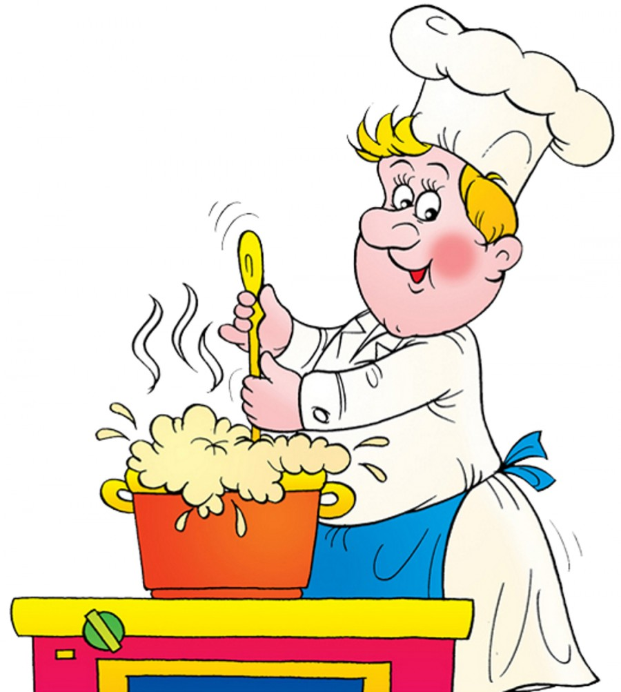 Как приготовить ванну из мяты ребенку