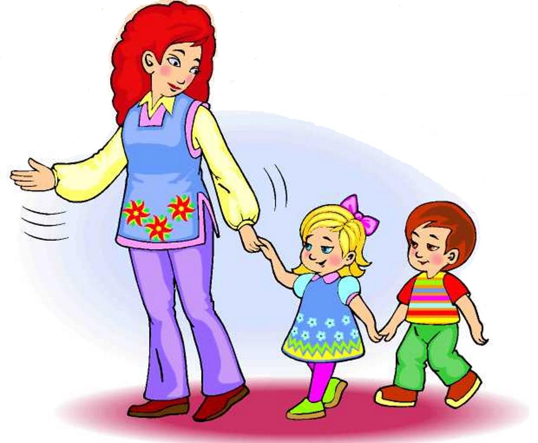 Картинки по запросу картинка детская воспитатель